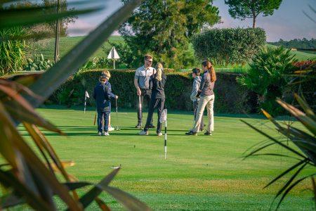 Coaching | Mypro Golf Camp